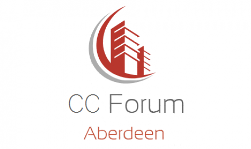 Community Council Forum – Aberdeen