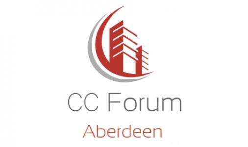 Community Council Forum – Aberdeen